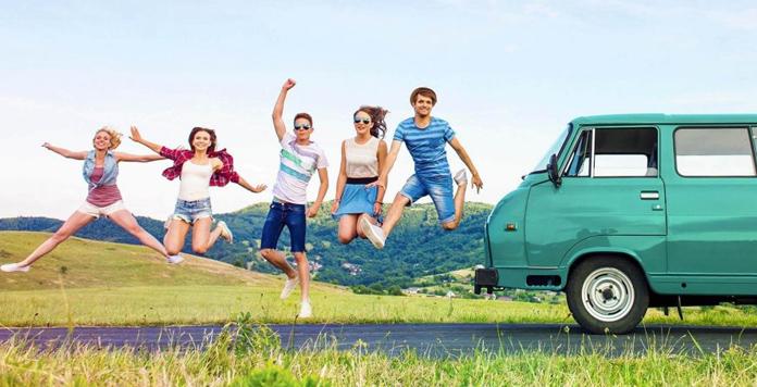 ¡Consigue tu carnet de conducir desde sólo 4,95€!